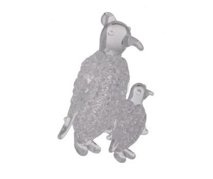 Пингвины KARLSBACH