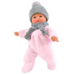Кукла Тете ASI