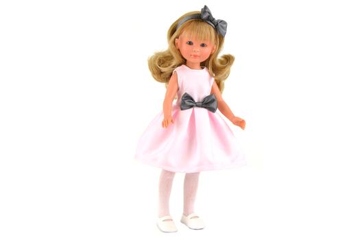 Кукла Селия ASI