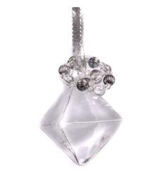 Подвеска кристалл KARLSBACH