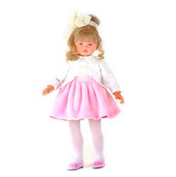 Кукла Эли ASI