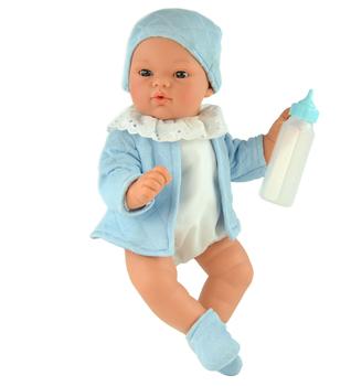 Кукла Коки ASI
