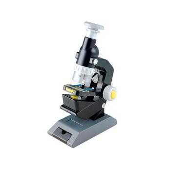 Микроскоп Edu-Toys