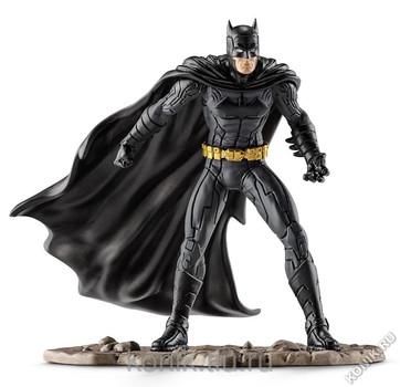 Бэтмен сражается SCHLEICH