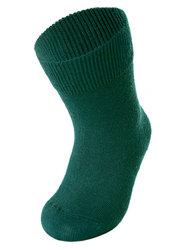 Носки Merino Wool Norveg