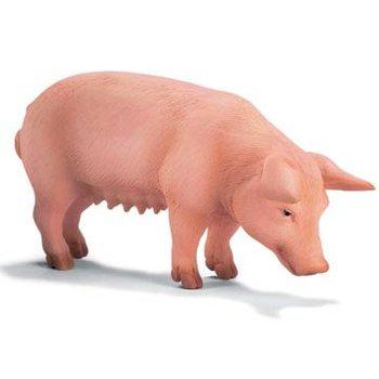 Домашнее животное Свинья SCHLEICH