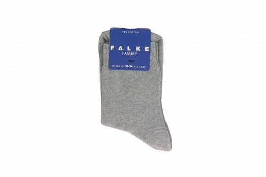 Носки Falke