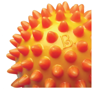 B.Oddballs Набор мячиков для моторики