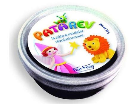 Пластилин PATAREV SentoSphere