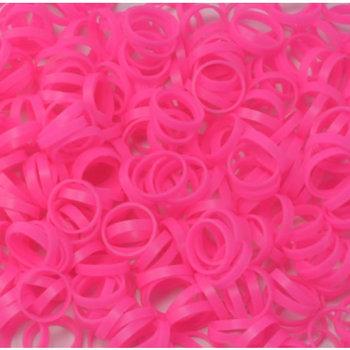 Резинки для плетения Алфавита Rainbow Loom