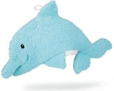 Дельфин EGMONT