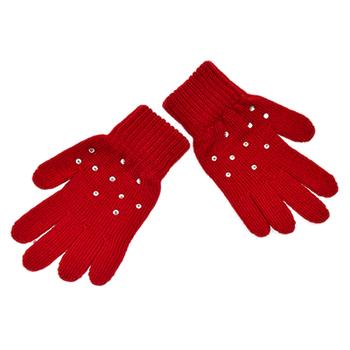 Перчатки Catya