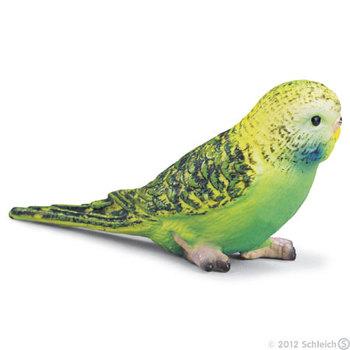 Волнистый попугайчик SCHLEICH