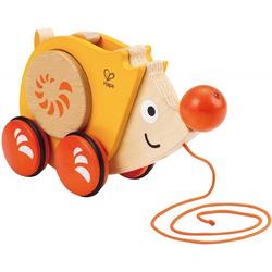Игрушка деревянная Ёжик Hape