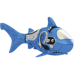 Рыбка Акула RoboFish