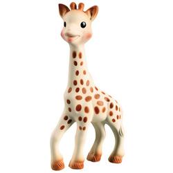 Жираф Софи Vulli 21 см