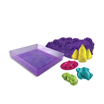 Набор для лепки Kinetic Sand