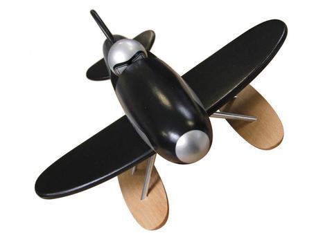 Аэроплан VILAC