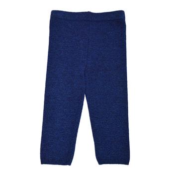 IL Gufo Шерстяные брюки