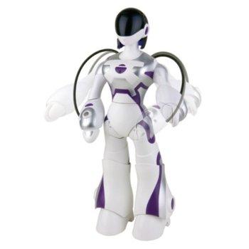 "Робот ""Femisapien"" WowWee"