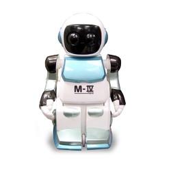 Робот Moonwalker