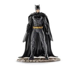 Бэтмен SCHLEICH
