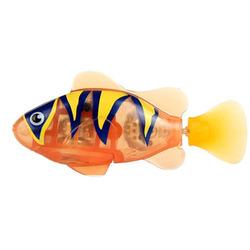 """Рыбка тропическая """"Бычок"""" RoboFish"""
