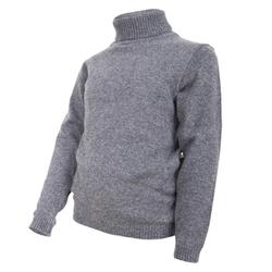 Свитер Norveg Wool