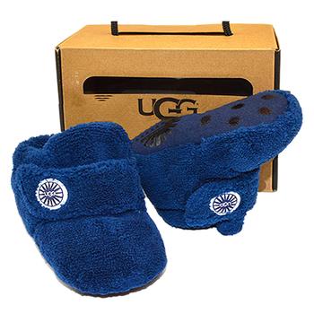 UGG Обувь для дома
