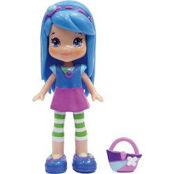 Шарлотта Земляничка Кукла
