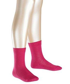 Falke Детские носки