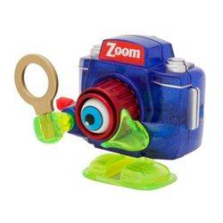 Фотоаппаратик Зум Z WindUps
