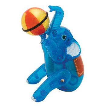 Цирковой слон Z WindUps