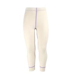 Штаны с шерстью мериноса Norveg Soft