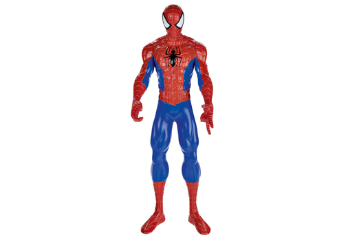 Hasbro Фигурки с аксессуарами SpiderMan