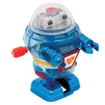 Робот Нейтрон Z WindUps