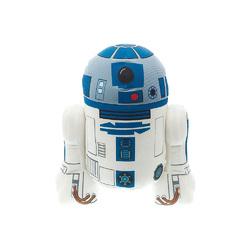 Игрушка R2-D2 Star Wars