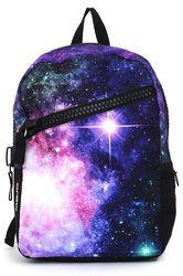 """Рюкзак """"Galaxy"""" Mojo Pax"""