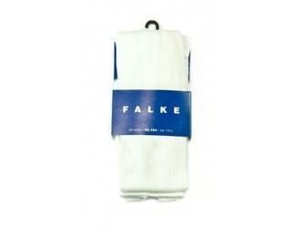 Колготки Falke