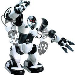Робот Robosapien WowWee