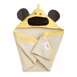 """Желтая обезьяна"" 3 Sprouts"