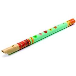 Флейта DJECO