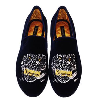 Billionaire Детские туфли