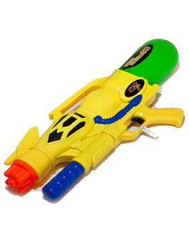 Водяное оружие 4FUN