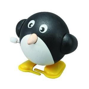 Пингвин PLAN TOYS