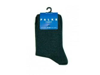 Falke Носки