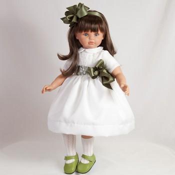 Кукла Пепа ASI