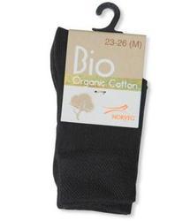Norveg носки детские Bio Cotton