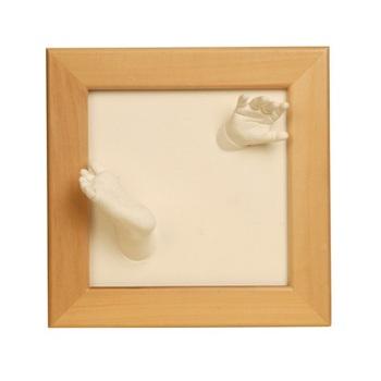 "Рамочка ""Кит Делюкс"" Baby Art"