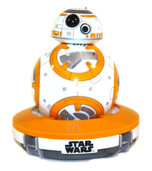 Star Wars Sphero BB-8